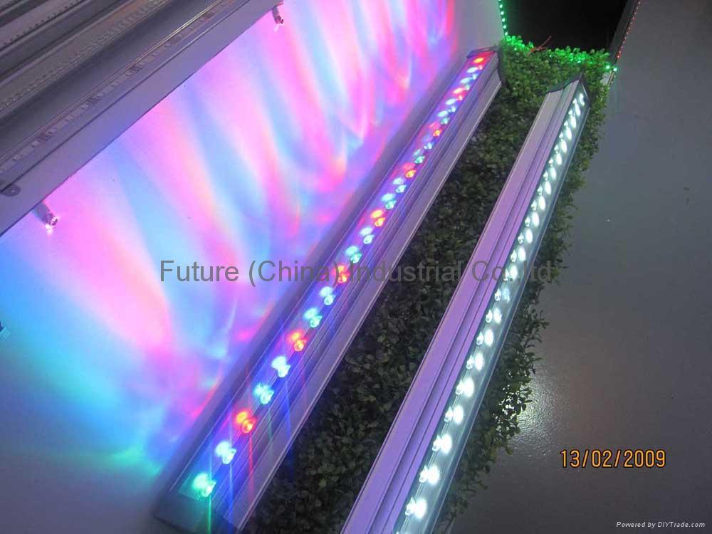 36W洗牆燈 1