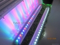 12*3 W High Power LED Wall Washer