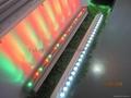 36W洗牆燈 3