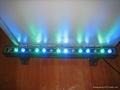 36W洗牆燈 4