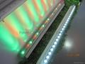36W洗牆燈 5