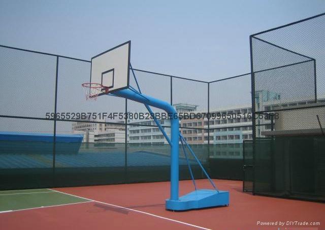 籃球場 1