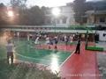 籃球場 3
