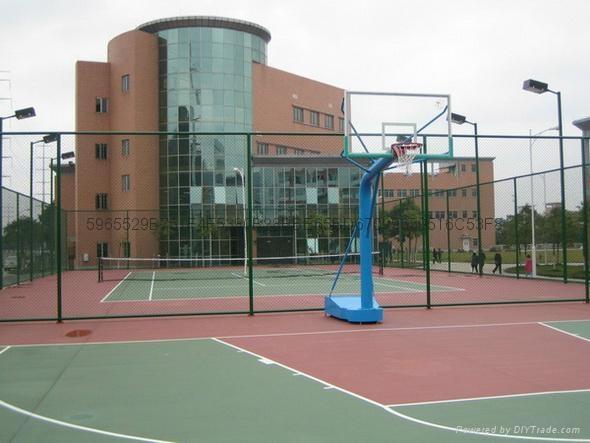 籃球場 5