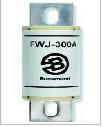 北美快速熔断器 FWJ系列