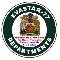 Evastar-77 Departments Inc