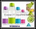 Ceramic Design Tite Wall Rack with 12 OZ Mug Cup