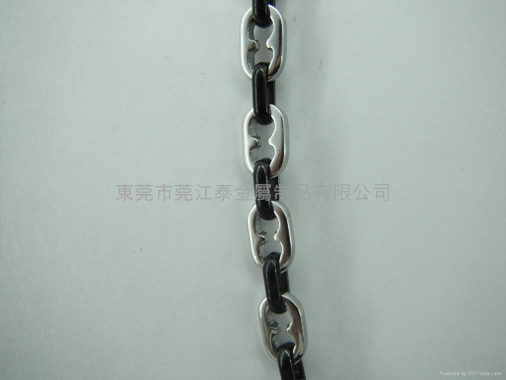 不锈钢套装饰品 5