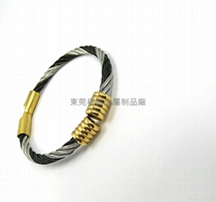Fashion  Bracelet Jewelry