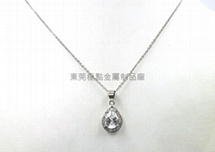 NEW Fashion Necklace Jewelry