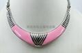 NEW  Fashion Necklace Jewelry