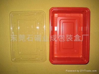 各类吸塑包装 2