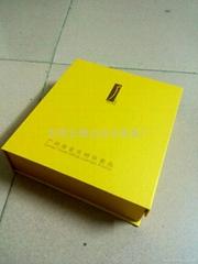 工藝品包裝盒