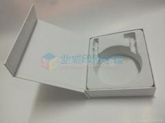 HDMI线包装盒