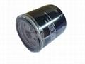 Oil Filter,Fuel Filter