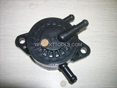 Kawasaki B&S John Deere Kohler HONDA 491922 80865 Fuel Pump