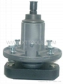 Spindle Assembly Replaces GY20050