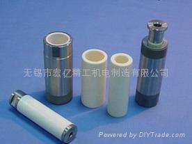 噴水織機陶瓷柱塞 2