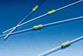 電阻型保險絲(PICO)