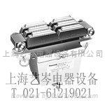 專業銷售松下供電導體配線槽及配件交叉帶用滑觸線 4