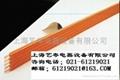专业销售松下供电导体配线槽及配
