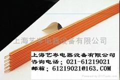 專業銷售松下供電導體配線槽及配件交叉帶用滑觸線