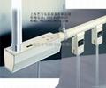 專業銷售松下供電導體配線槽及配件交叉帶用滑觸線 5