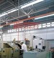 上海藝岑專業銷售日本松下供電軌道集電子集電器等產品 5
