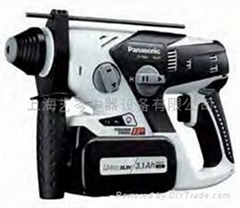 松下Panasonic進口電動螺絲批EY6220 EZ7880  EY7410 EY7411 電動扭矩扳手