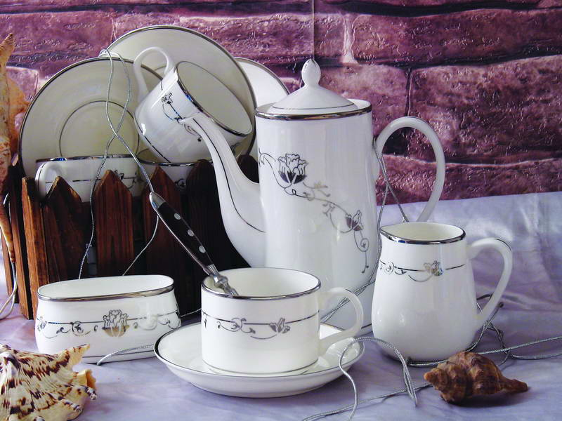 15pcs coffee set 1