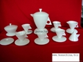 new-style coffee sets