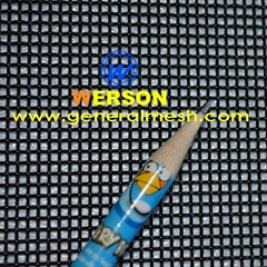 11 mesh stainless steel security window screen ,fly screen,insect screen