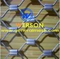 flex mesh