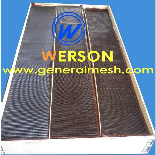 universal mesh grill,auto universal grille,car grill mesh