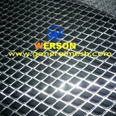 front radiator ventilation grille cover,machine cover grill