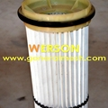 air cleaner filter,Vehicle's  Air Filter,compressed air filter