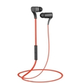 V4.0 with hi-fi sound with NFC function bluetooth headset for apple