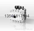 三菱MSO-N MSO-T MSOD-2XT MSO-2XT接觸器 1