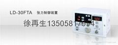 三菱LD/LE張力控制器