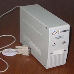 計算機干擾器
