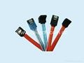 SATA 7P-II Cable 2