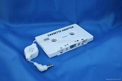 MP3卡带转换器CD卡带转换器MD卡带转换器
