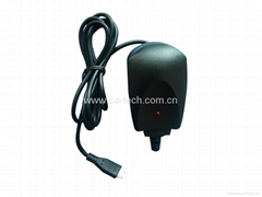 Travel Charger  For Palm Treo 800w