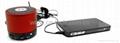 HOT  Selling Wireless Bluetooth Speaker