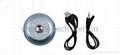 Mini Wireless Bluetooth Speaker with USB 5