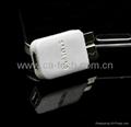 三星手机 Note3 N9000 Micro USB3.0转接头 Micro转接头 USB3.0转接头 2