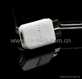 Note3 Micro USB3.0 Adapter   Note3 N9000 Micro to Note3 Charging Adapter