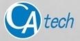 CATECH Tecchnology Co.,Ltd