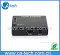 Mini 3 TO 1 HDMI SWITCHER V1.3b