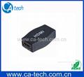 HDMI 延長器 1.3B版, HDMI中繼器 1.3B版